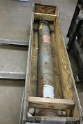 Forklift Lift Cylinder Assembly Nsn 3930-00-238-2885 P/n 39265 37575 New