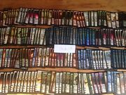 Mtg Collection - Booster Repack Lot - 1x Mythic Rare Uncommon Commons Land Nm/m