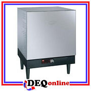 Hatco S-12 Imperial Electric Booster Water Heater 12 Kw