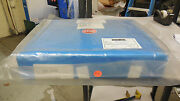 0200-01676 Applied Materials Plate Finger Lift Producer Se