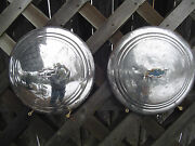 Chevrolet Chevy Pickup Belair Coupe Sedan Deluxe Wheel Covers Hubcaps
