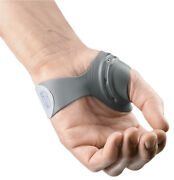 Push Metagrip Cmc Thumb Brace For Relief Of Osteoarthritis Pain