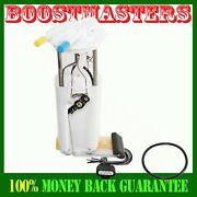 For 99-00 Cadillac Escalade New Premium High Performance Fuel Pump Assembly