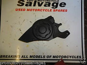 Bmw F 800 R 2009 2010 2011 2012 2013sprocket Coverused Motorcycle Parts