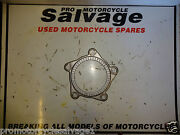 Bmw F 800 R 2009 2010 2011 2012 2013abs Ring - Rearused Motorcycle Parts