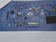Harley Electric Start Kit.. Panhead And Shovelhead 1965-84 .. See Listing For Year