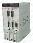 New Schneider Electric Modicon Tsxcay42 4 Axis N2 Ana Motion Control Tsx Cay42