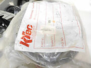 0150-76205 Amat Cable Assy Gas Panel 2 Umbi