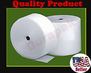 1/16 Thick 24 Wide 900 Ft Polyethylene Foam Wrap Protective Cushion Wrapping
