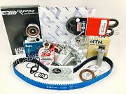 Gates Racing Timing Belt Kit Is300 Gs300 Genuine And Oe Manufacture Parts