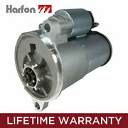 Starter For Ford Auto Truck Expedition F-150 F-350 F-250 Super Duty 6647