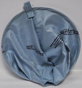 Generic Electrolux Pu3900c Central Vacuum 14 Inch Inverted Filter Bag