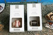 Pottery Barn Kids Sports Drawer Knobs -nib- Kids Have A Ball Giving These A Tug