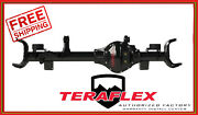 Teraflex 3544200 Front 0-3 Tera44 Replacement Axle Housing Tf44 For Jeep Jk