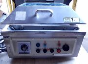 Multivac A300/16 Gas Packaging Machine115v Hard To Find