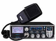 Galaxy Dx-939f Mobile Cb Radio New Dx939f Pro Tuned And Aligned