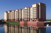 Florida Orlando 2 Bed Westgate Resort Next To Disney And Sea World For 7 Nights