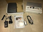 Nera Worldpro 1000 Satellite Terminal New