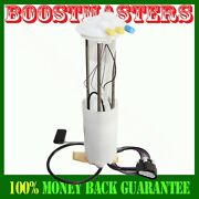 New Fuel Pump And Assembly For E3920m 96 Chevy S10 Pickup Gmc Sonoma Pickup 6-cly
