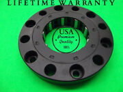 Landl Extreme 2007-2008 Grizzly 400 One Way Starter Clutch Bearing