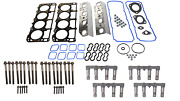 Mds Replacement Kit For 2009-2015 Chrysler Dodge Jeep 5.7l Hemi