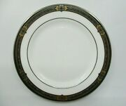 Lenox Vintage Jewel Bread And Butter Plate- 6 1/4 0803h