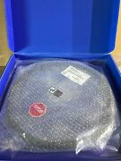 Amat Applied Materials 0021-95042 Outer Ring, 300mm Titan, Calypso New