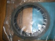Nos 1988 1989 Ford F250 F350 2whd Front Wheel Grease Retainer