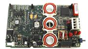 Nib Cutler Hammer Wcbs4ef Size 4 Replacement Pc Board Style 2a95099e51