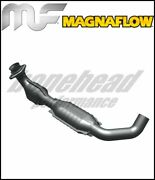 Magnaflow 93664 Converter Ford/lincoln Truck