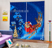 3d Gift Men 53 Blockout Photo Curtain Printing Curtains Drapes Fabric Window Au