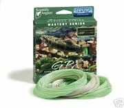 Scientific Angler Fly Line Mastery Mpx Wf5f Great New