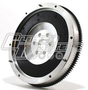 Clutchmasters Aluminum Flywheel 86-02 For Nissan S13 S14 Sentra 200sx Nx G20