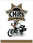 Chips The Complete