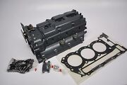 New Suzuki And Johnson Outboard V6 225hp 2004 Starboard Cylinder Head 5036131