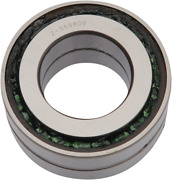 Eastern Motorcycle Parts Eastern Performance 44-0516 Main Drive Gear Bearing