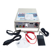 Thermocouple Welding Machine Tl-weld For Welding Temperature Wire Brand New