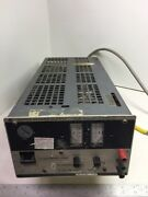 Kepco Power Supply Jqe 36-8m