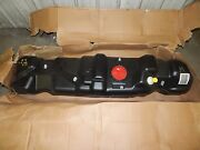 New Oem 2004-2008 Ford F-150 Fuel Gas Tank Assembly 150 Wheelbase