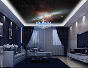 3d Cosmos 61 Ceiling Wallpaper Murals Wall Print Decal Deco Aj Wallpaper Au
