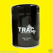 Ford Tractor Spin-on Oil Filter 2000 3000 4000 5000 86546614 E7nn6714aa