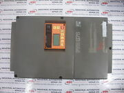 Fuki Electric Variable Frequency Drive Fvr110g7s-4ux