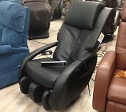 Human Touch Wholebody 7.1 Massage Chair Recliner