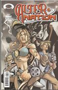 Alter Nation 3b 2004 Back Issue S