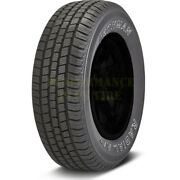 Ironman Radial A/p 235/65r17 104t Owl Quantity Of 4
