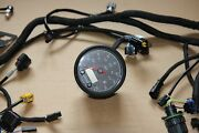 Wiring Assembly For Injector Motor Ural 750 Cc .new