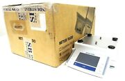 New Mettler Toledo Xs10000m Precision Scale Excellenc Xs