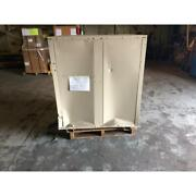 Champion As150b Double Inlet Side Discharge Blower-evaporator Coil Unit9