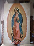 Our Lady Of
