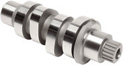 Andrews 217450 Camshafts For Milwaukee-eight 450 Timing Open Intake 0